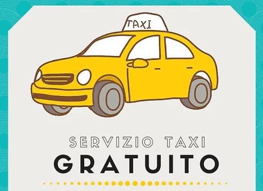 taxi-gratuito-voto-m5s-latina-2016