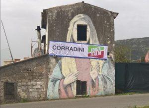 terracina-manifesto-elettorale-madonna