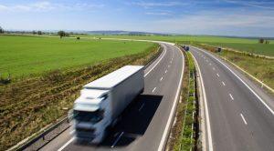 tir-strada-camion-autostrada