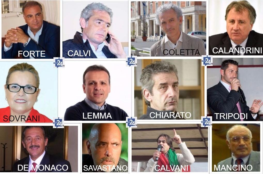 12-candidati-sindaco-elezioni-latina-2016