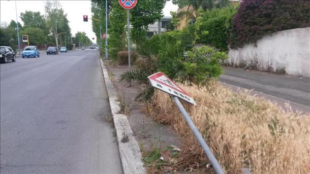 indicazione-stradale-q4-q5-2016