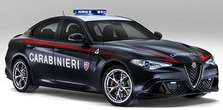 alfa-romeo-giulia-carabinieri