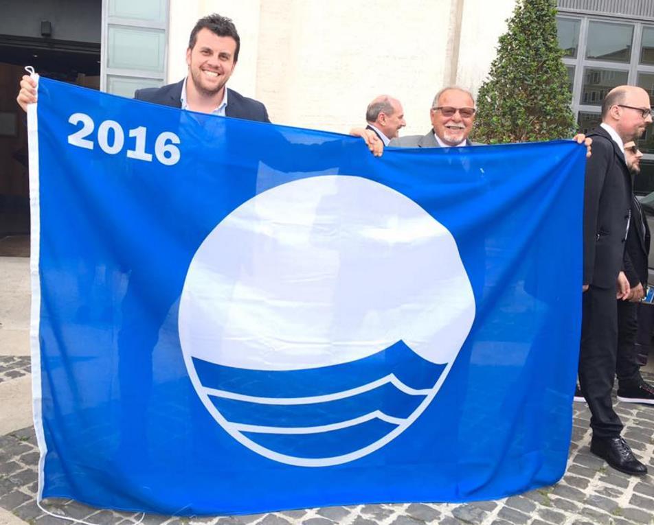 bandiera-blu-2016
