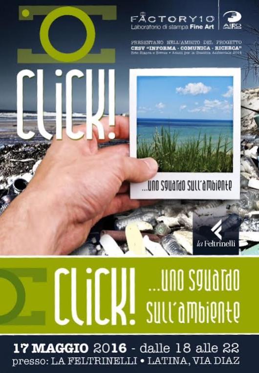 click-sguardo-ambiente-latina