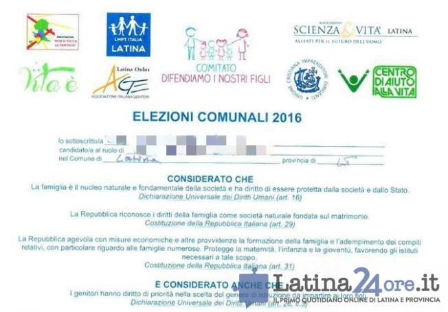 documento-antigay-latina