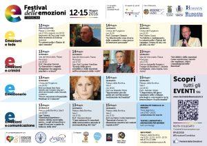 festival-emozioni-programma-2016