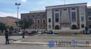 fontana-piazza-liberta-prefettura-latina-2