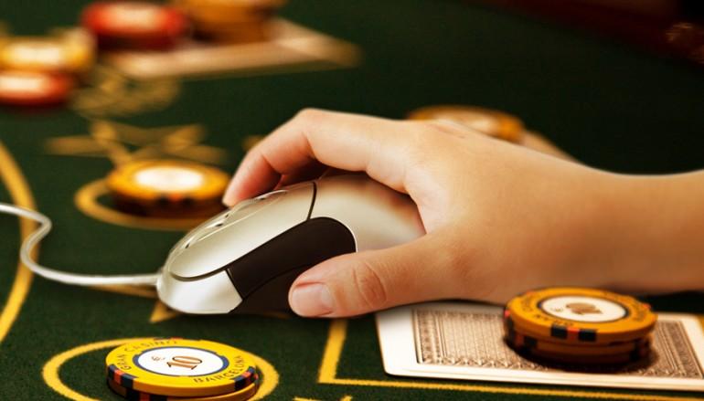 gioco-legale-casino-online