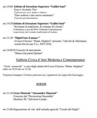 latina-notte-dei-musei-2016-programma-2