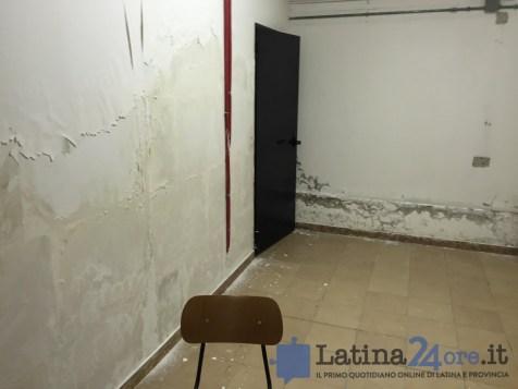 palazzo-cultura-latina-degrado-3