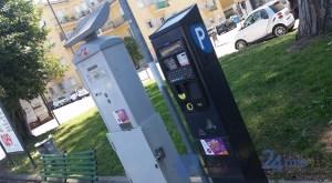 parcheggio-pagamento-parcometro-latina-2