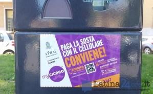 parcheggio-pagamento-parcometro-latina-3