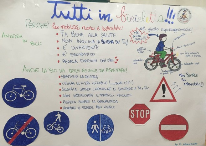 tutti-in-bicicletta-latina