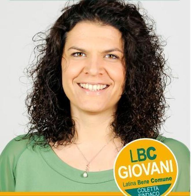 1806867_leggio