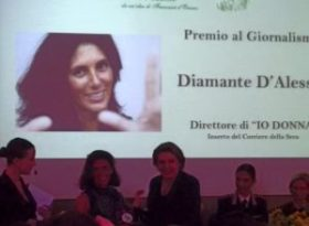 Diamante D'Alessio