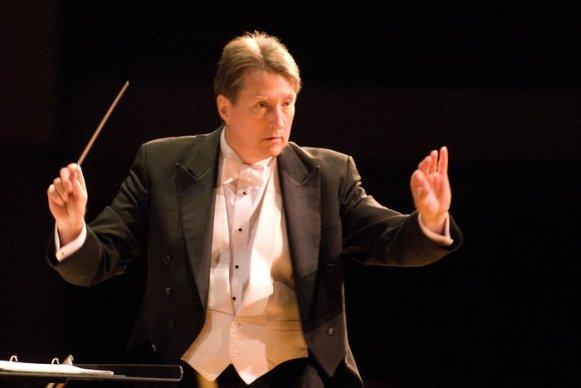 Robert-Carter-Austin-direttore-d'orchestra