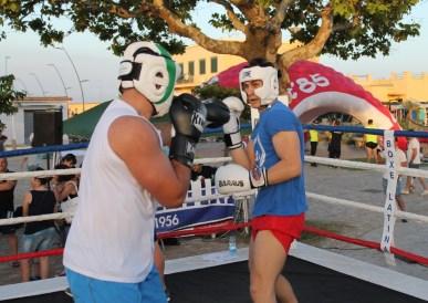 boxe-latina-sport-estate-2016
