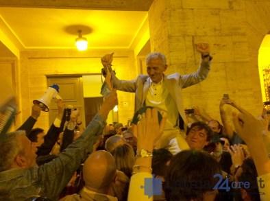 coletta-sindaco-latina-2016-2