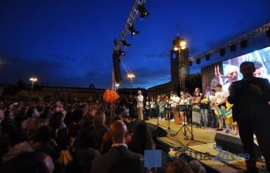 damiano-coletta-latina-piazza-popolo-2016-7