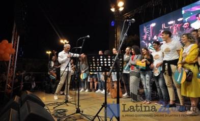 damiano-coletta-latina-piazza-popolo-2016-9