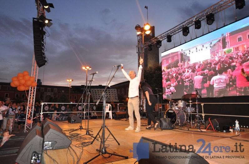 damiano-coletta-piazza-popolo-elezioni-2016-1
