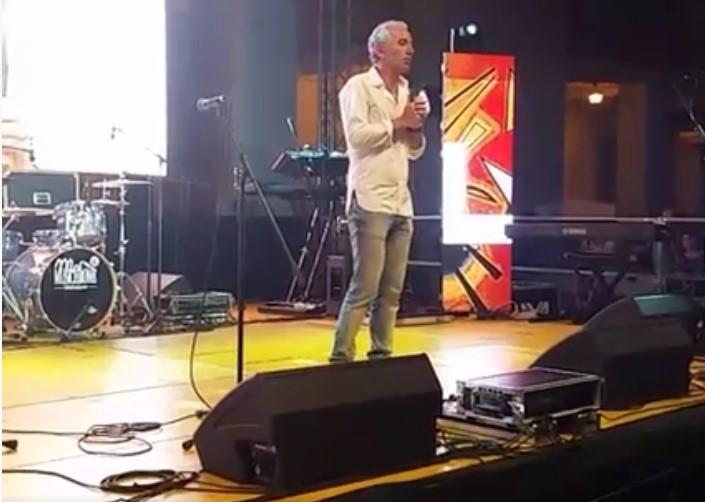 damiano-coletta-piazza-popolo-latina-2016