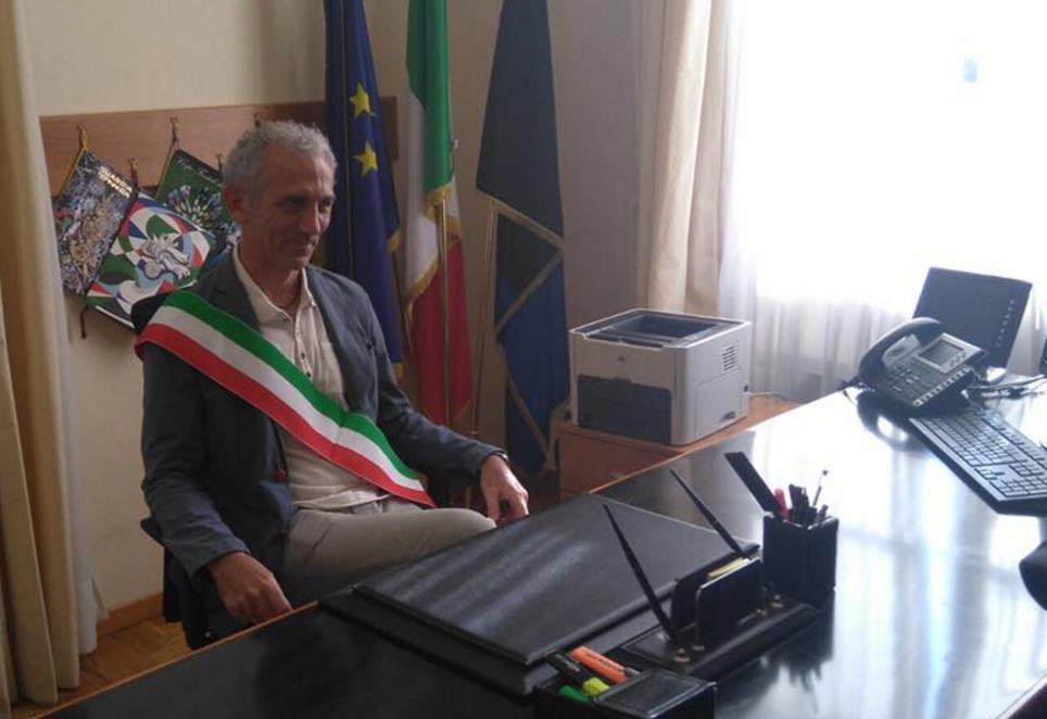 damiano-coletta-sindaco-insediamento-latina