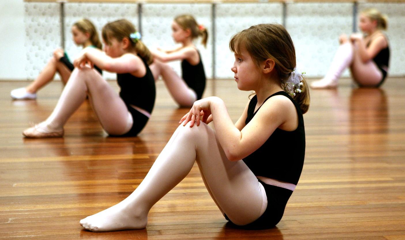 danza-bambine-classe-corso