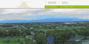 dar-fogliano-resort-sitoweb-10