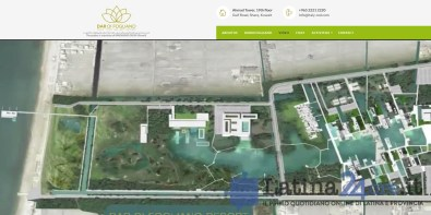 dar-fogliano-resort-sitoweb-13