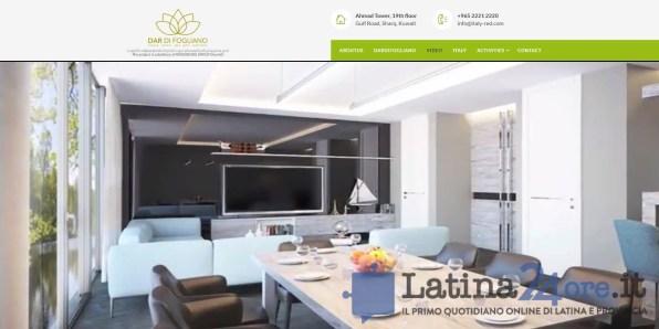dar-fogliano-resort-sitoweb-14
