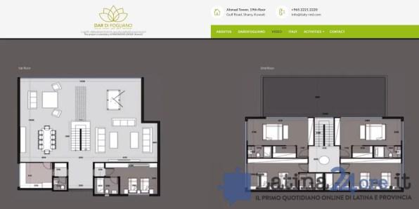 dar-fogliano-resort-sitoweb-15