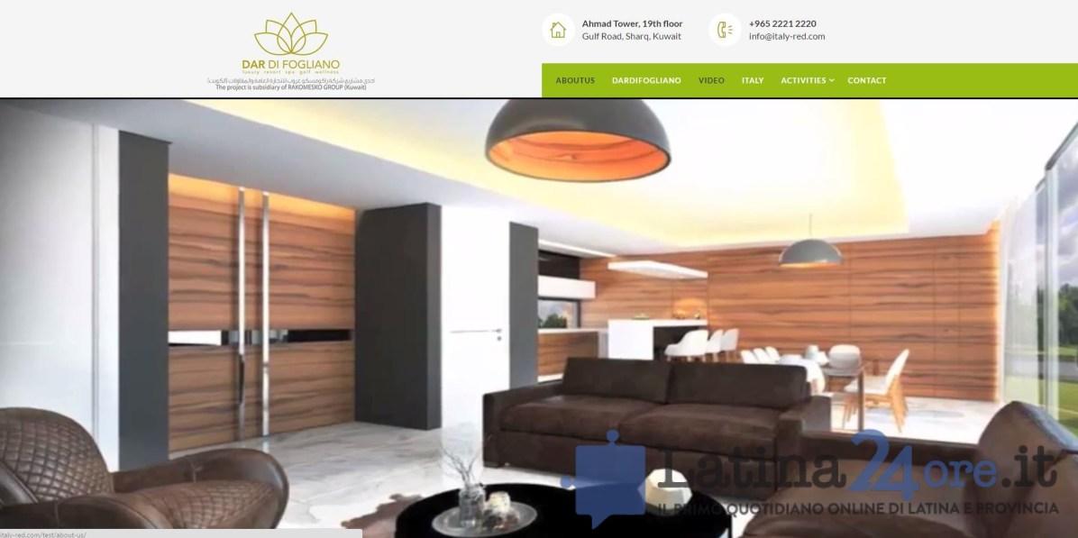 dar-fogliano-resort-sitoweb-16