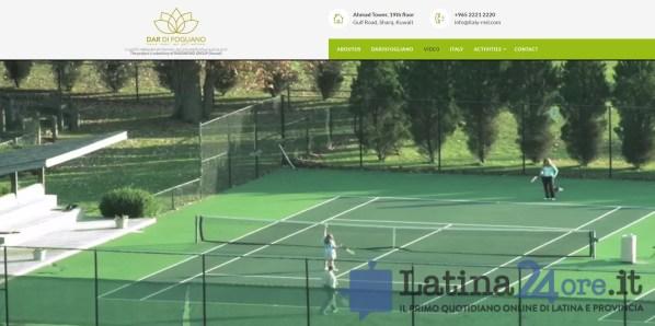 dar-fogliano-resort-sitoweb-22