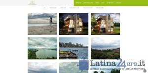 dar-fogliano-resort-sitoweb-25