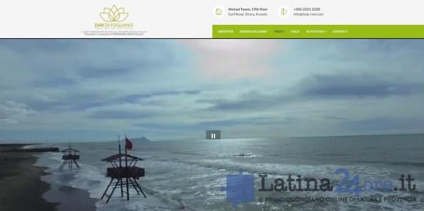 dar-fogliano-resort-sitoweb-6