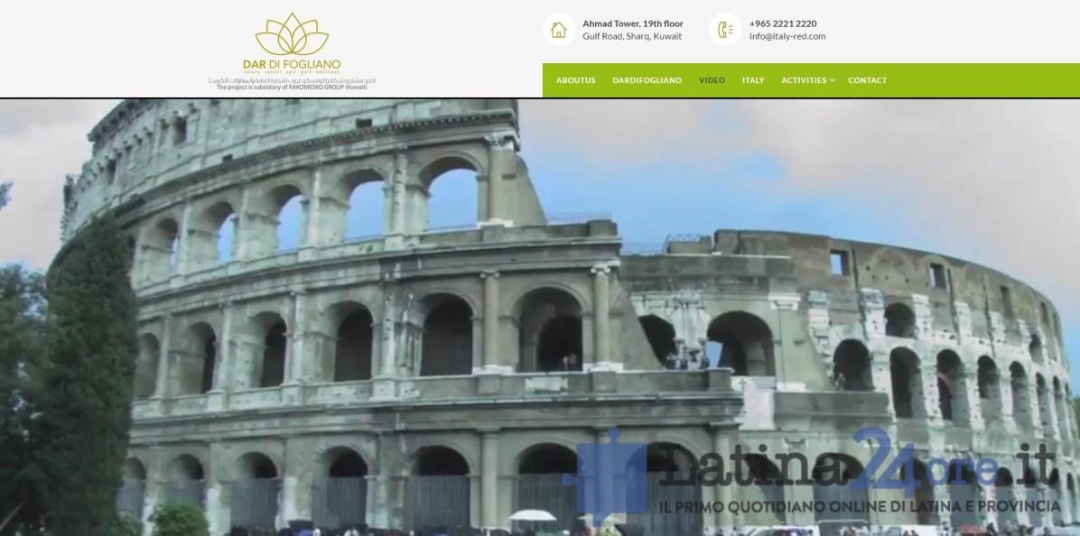 dar-fogliano-resort-sitoweb-7