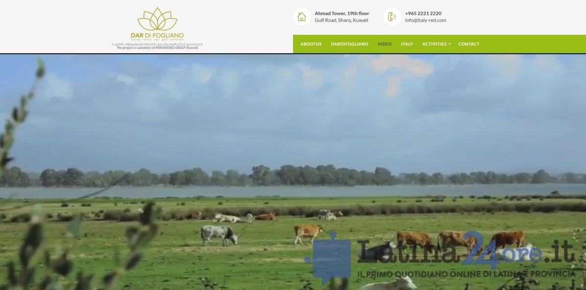 dar-fogliano-resort-sitoweb-9