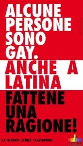 gay-pride-latina-2016-2