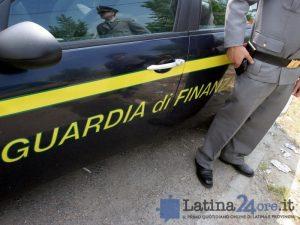 guardia-finanza