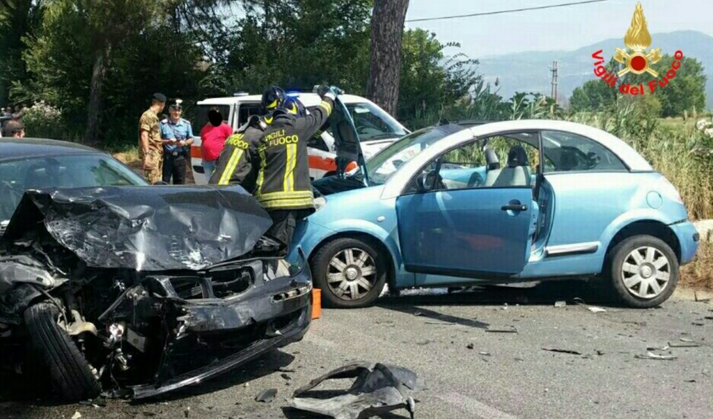 incidente-appia-latina