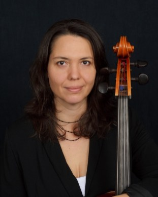 laura-ospina-violoncellista