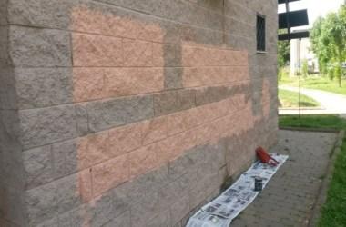 parete-pulita-dal-comune-di-latina-2016