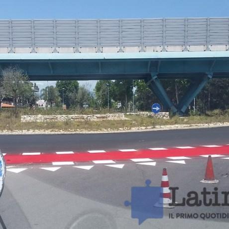 pista-ciclabile-via-del-lido-latina-2