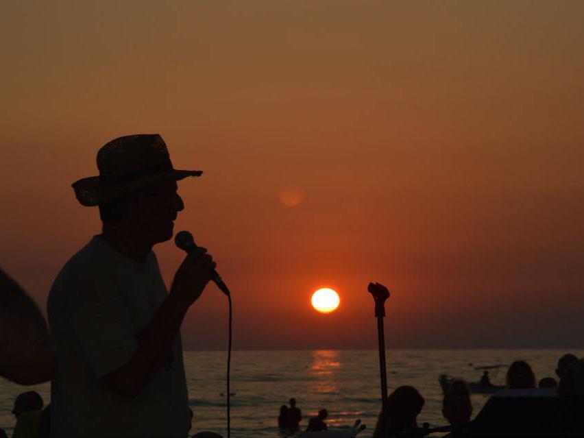 sunset-jazz-sabaudia-luglio-2016-2
