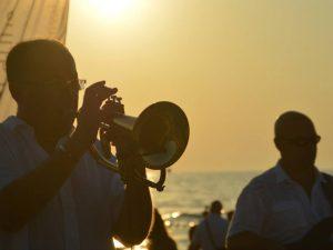 sunset-jazz-sabaudia-luglio-2016