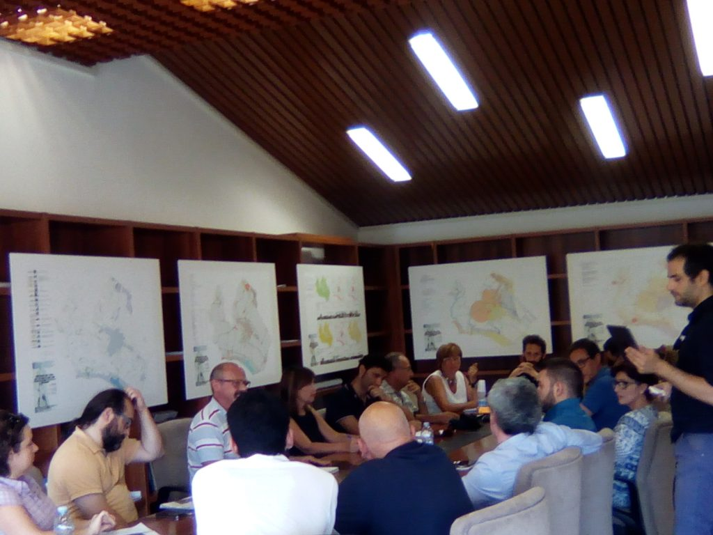 commissione-ambiente-prima-riunione