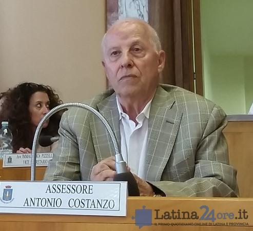 antonio-costanzo