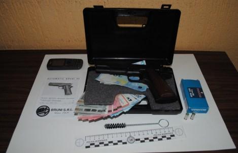 armi-rapina-farmacia