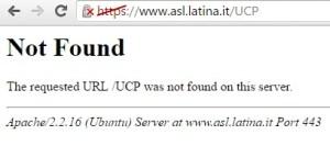 asl-latina-ucp-sito